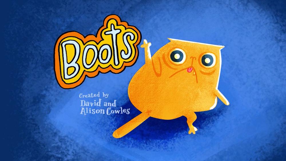 VV_GO!-Cartoons_The-Boots.jpg