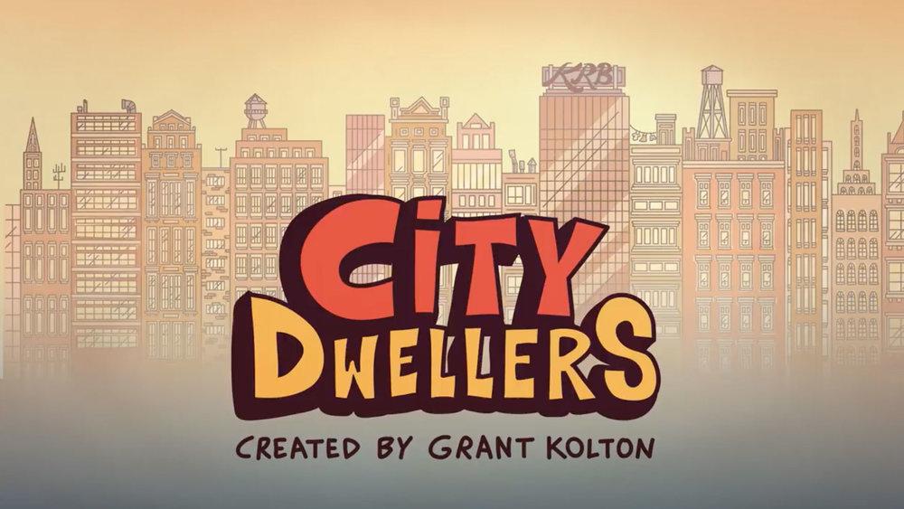VV_GO!-Cartoons_City-Dwellers.jpg