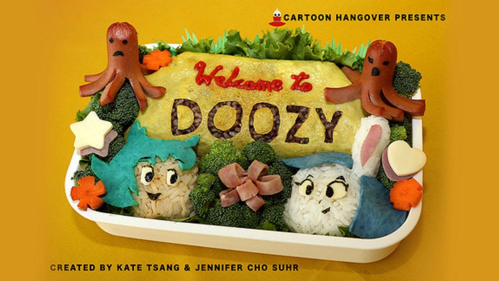 VV_GO!-Cartoons_Welcome-to-Doozy.jpg