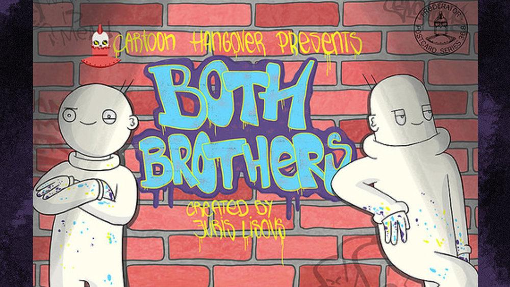 VV_GO!-Cartoons-Both-Brothers.jpg