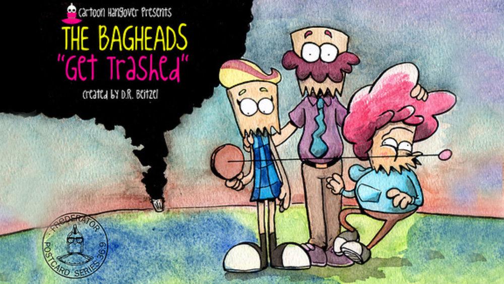 VV_GO!-Cartoons-The-Bagheads.jpg