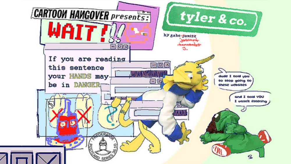 VV_GO!-Cartoons-Tyler-&-Co.jpg