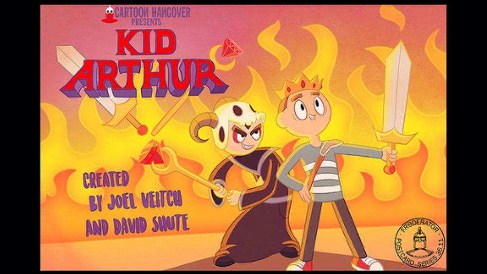 VV_GO!-Cartoons-Kid-Arthur.jpg