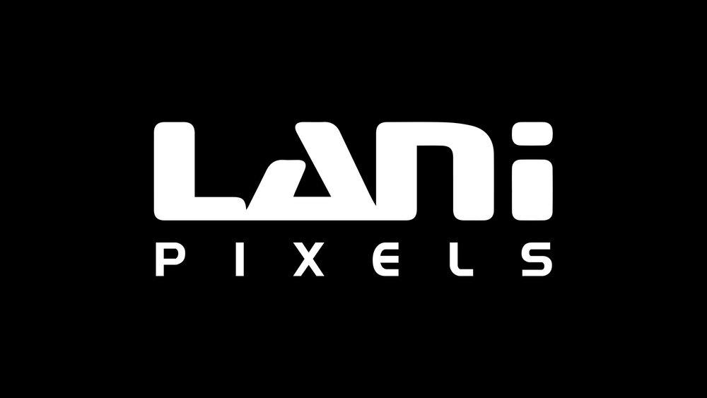VV_Lani_pixels_banner.jpg