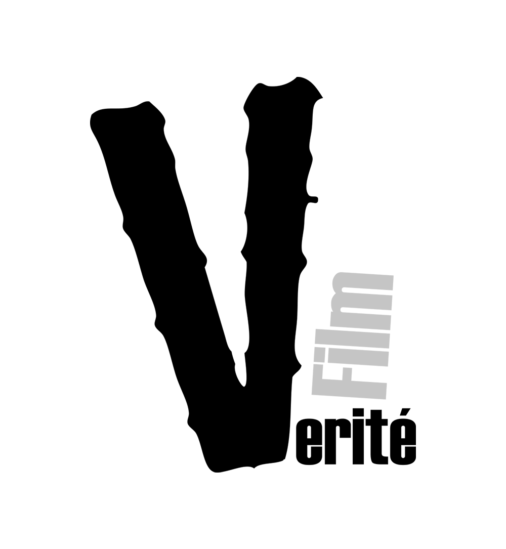 Division_0002_logo_VF_hi-res.png