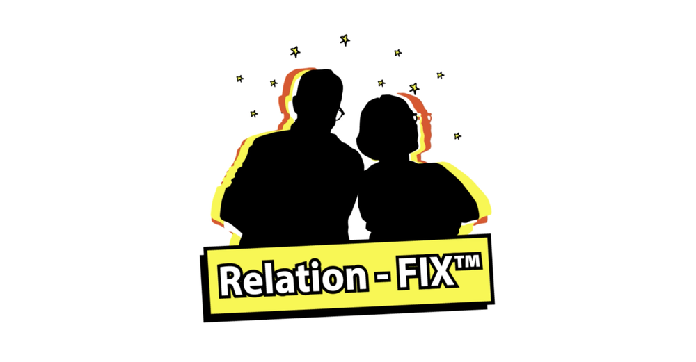 VD_relation_fix_banner.png