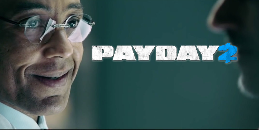 VD_payday2_thedentist_banner.jpg