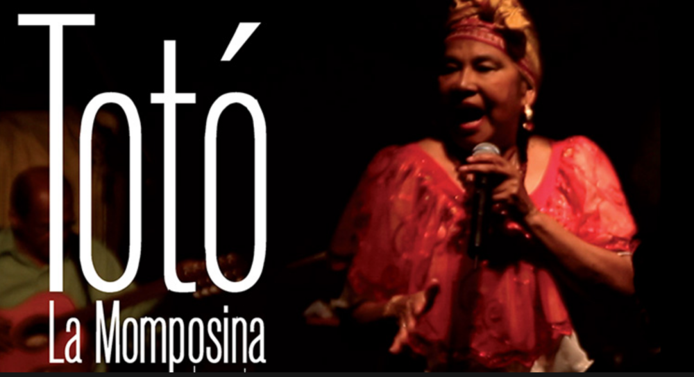 Toto La Momposina.png