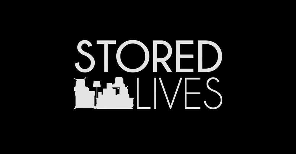 Vt_stored_lives_banner.jpg