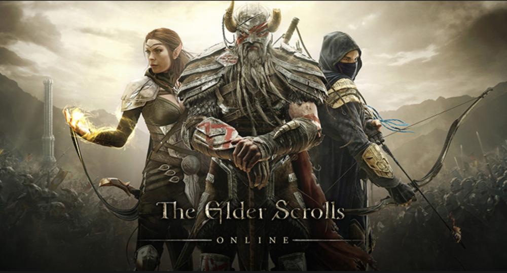 VV_The Elder Scrolls Online.png