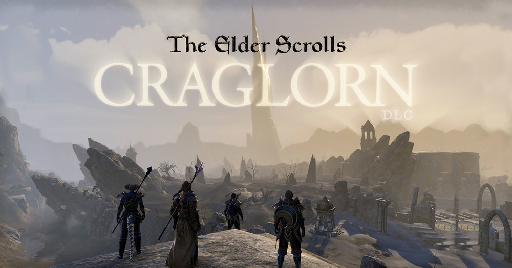 VV_Craglorn_banner.jpg