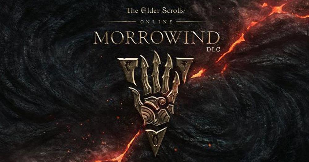 VV_morrowind_banner.jpg