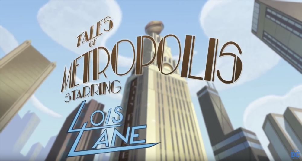 VV_tales_of_metropolis_banner.png