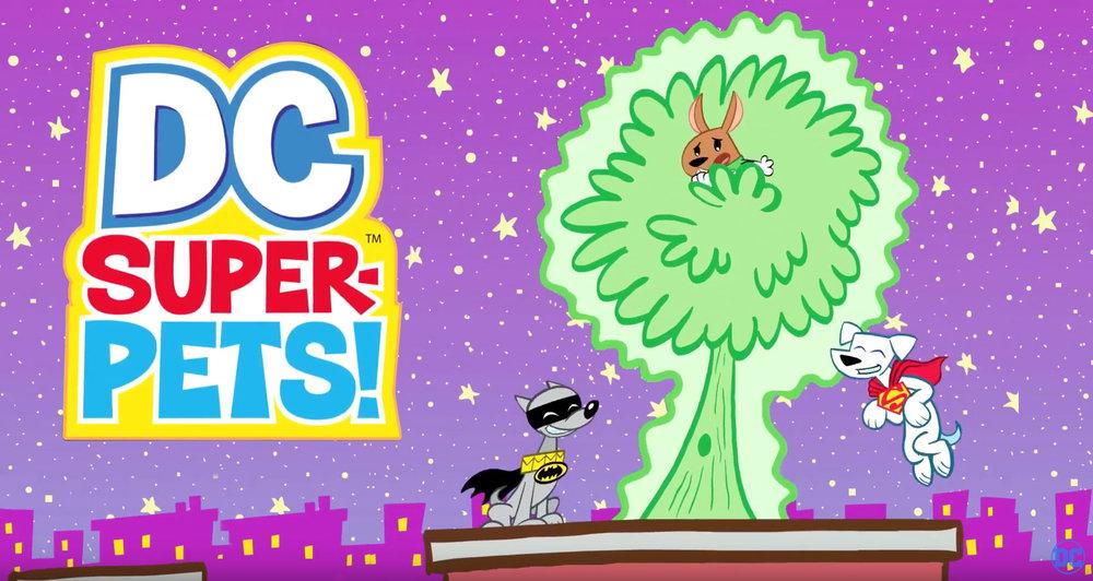 VV_dc_super_pets_banner.jpg