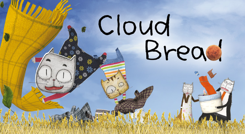VV_cloud_bread_banner.jpg