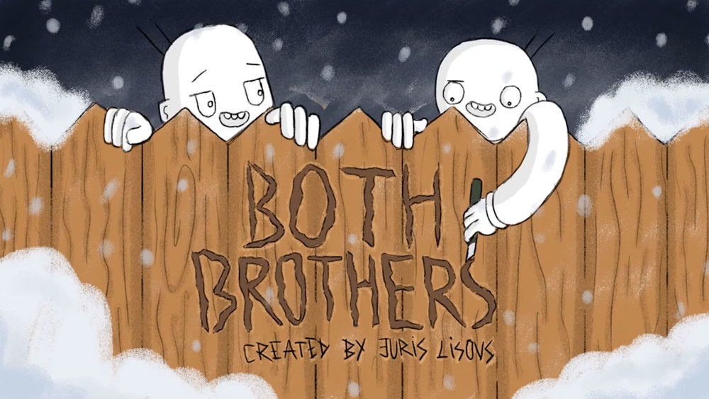 VV_GO!-Cartoons-Both-Brothers.jpg