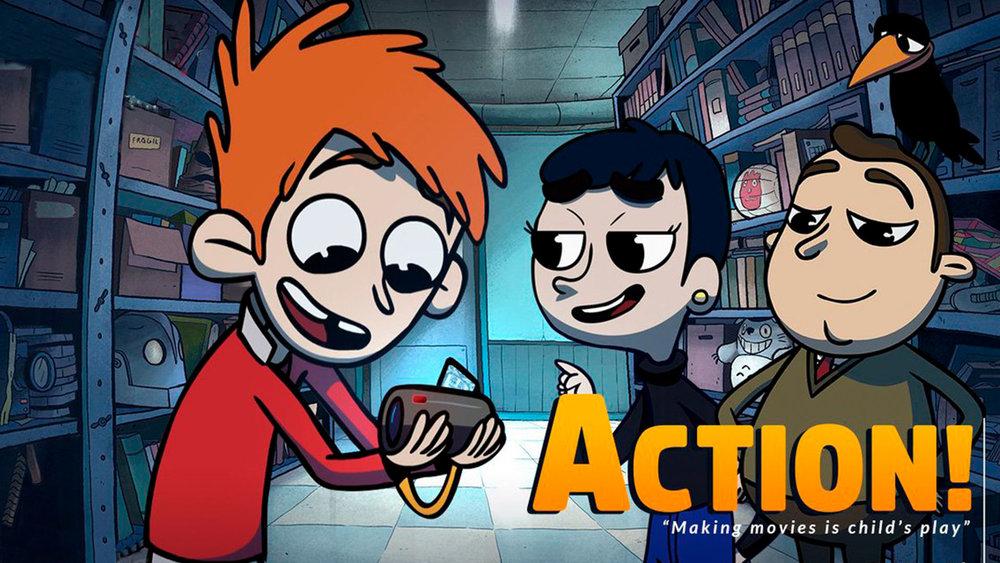 VV_action.jpg