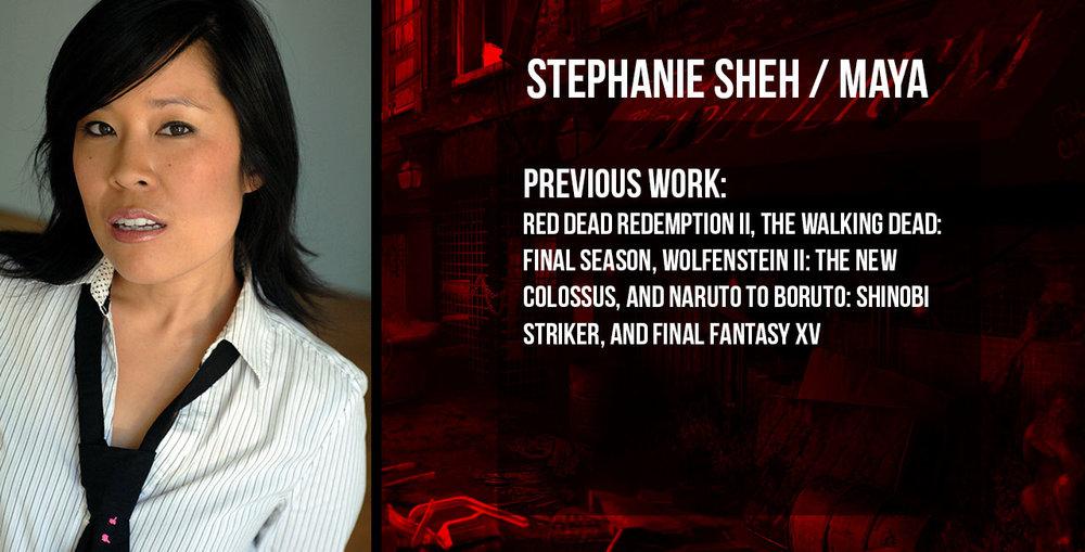 Stephanie-Maya.jpg