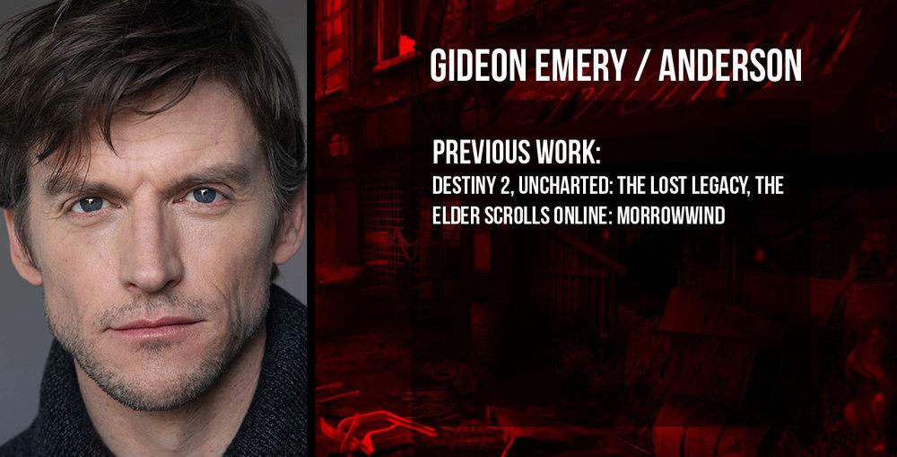 Gideon-Anderson.jpg