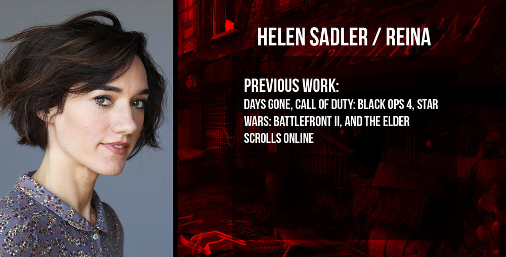 Helen-Sadler---REINA.jpg