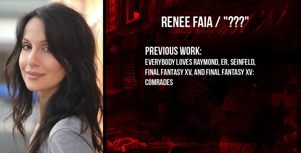 Renee-Faia---'---'.jpg