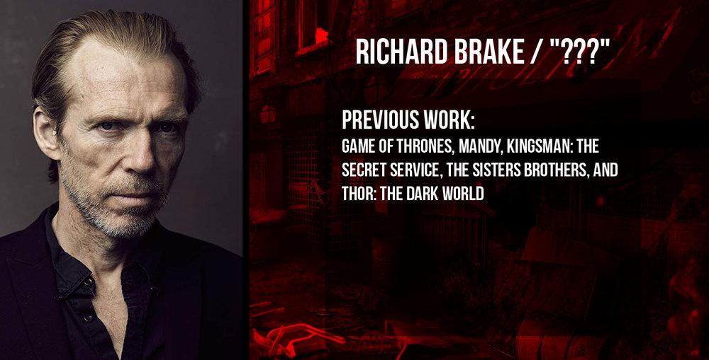 Richard-Brake.jpg