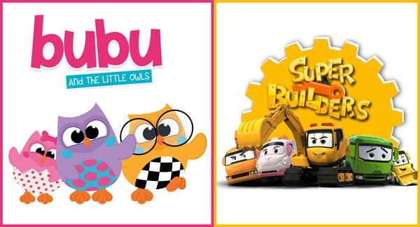 BUBU+SUPER-B.jpg