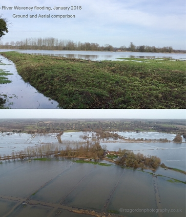 flood comparison web2.jpg