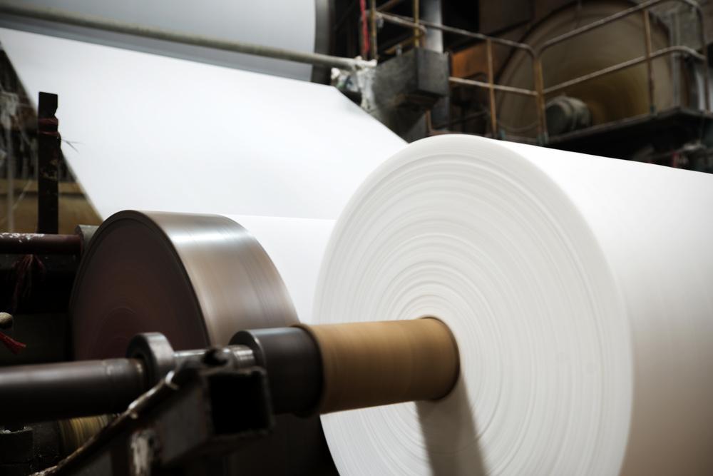 Paper Mill (Dollarphotoclub_70473111).jpg