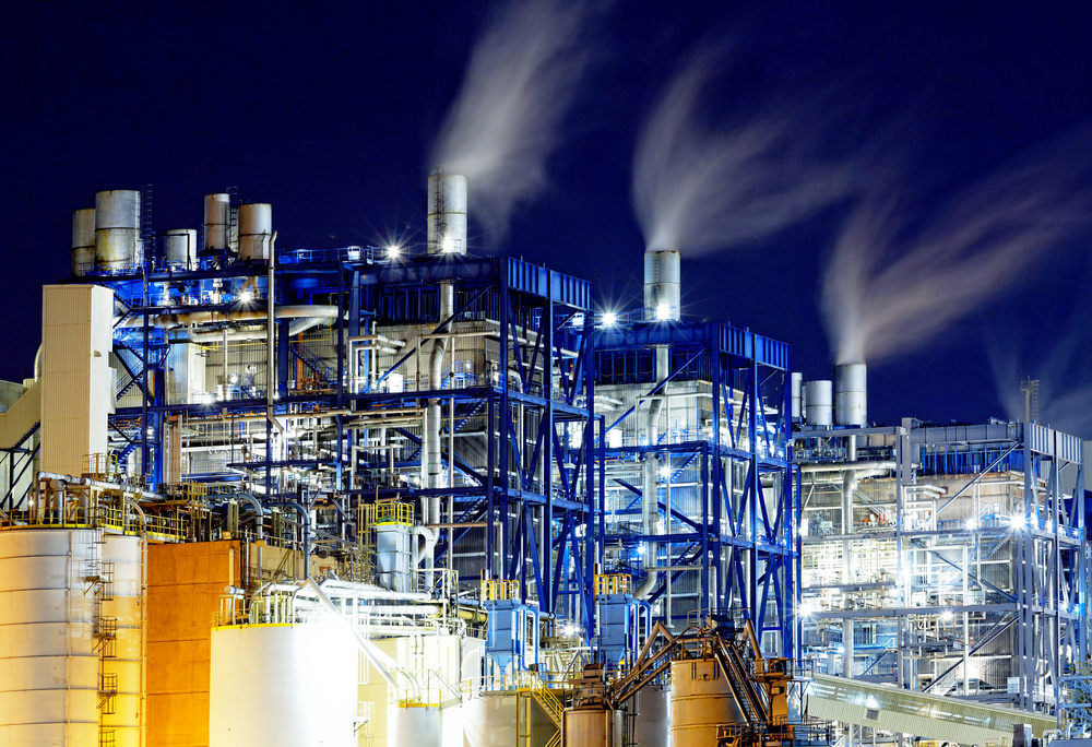 Power Plant? (Dollarphotoclub_67709461).jpg