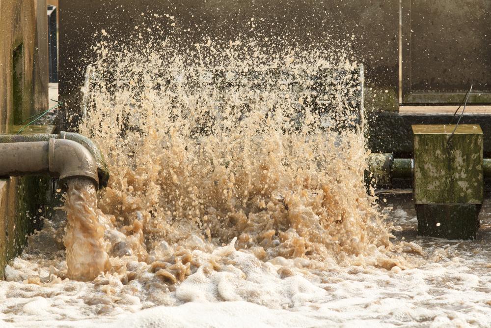 Waste Water Treatment (AdobeStock_62599695).jpeg