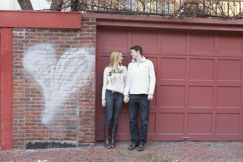 Emma&Nate_33.jpg