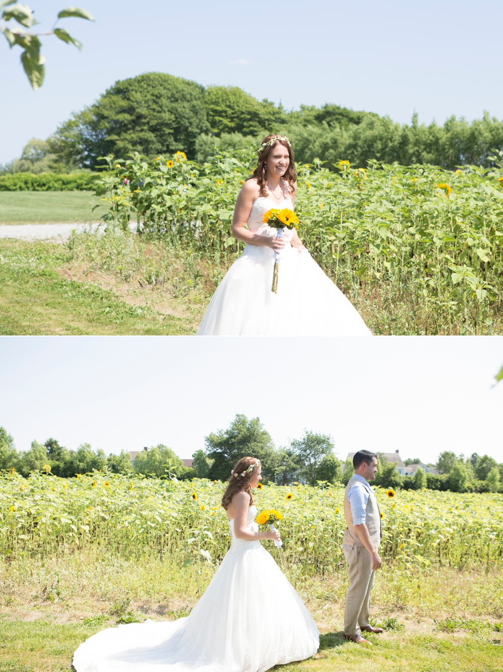 GreenvaleVineyards_Wedding_Missy&Joe_0008.jpg