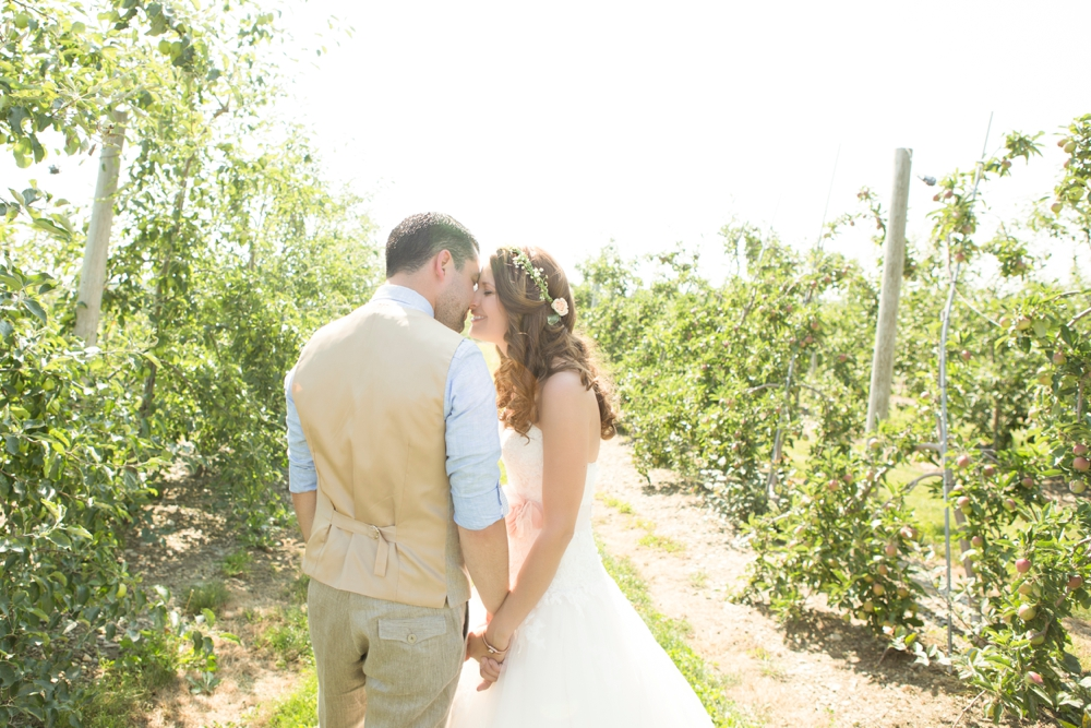 GreenvaleVineyards_Wedding_Missy&Joe_0014.jpg