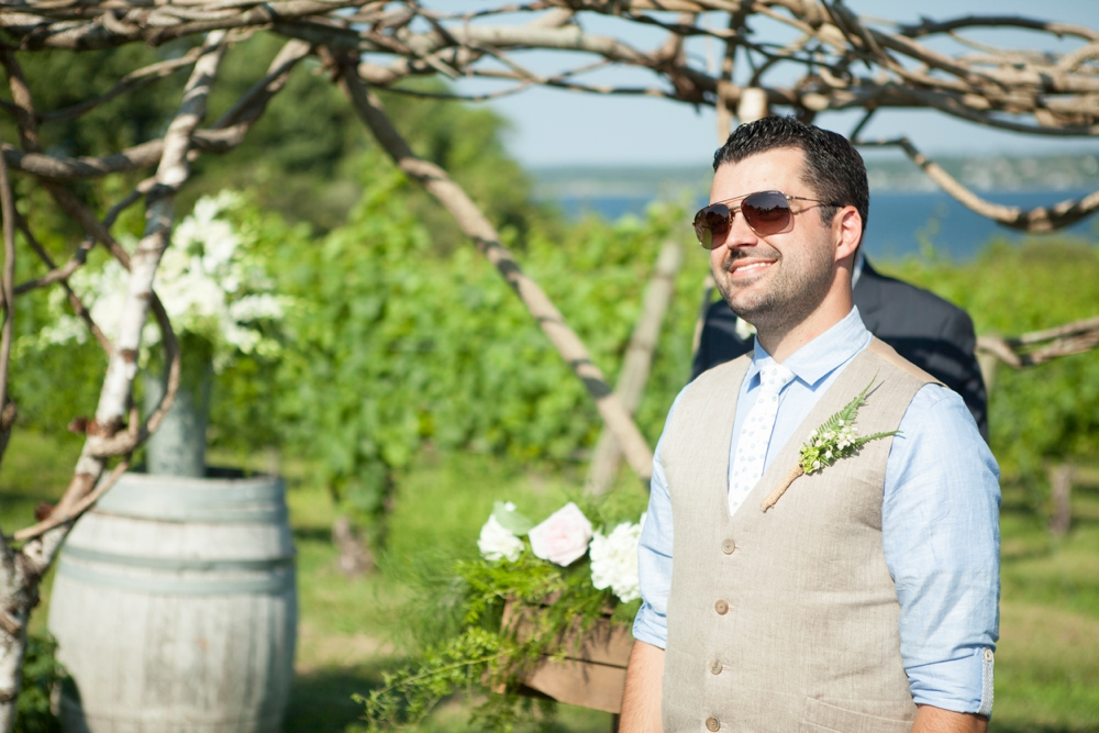 GreenvaleVineyards_Wedding_Missy&Joe_0017.jpg