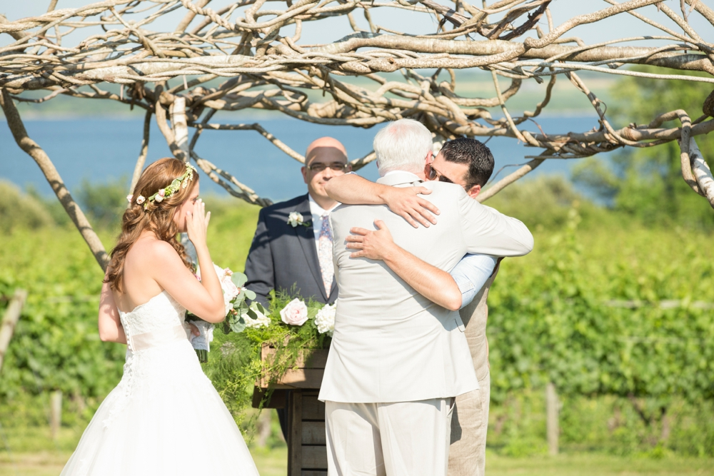 GreenvaleVineyards_Wedding_Missy&Joe_0019.jpg