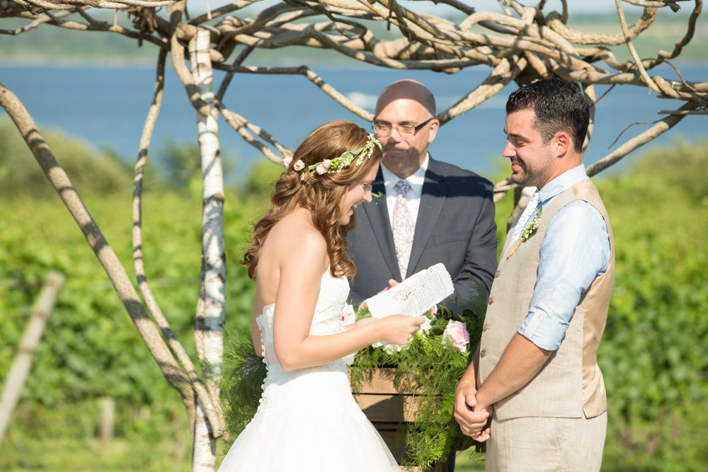 GreenvaleVineyards_Wedding_Missy&Joe_0021.jpg