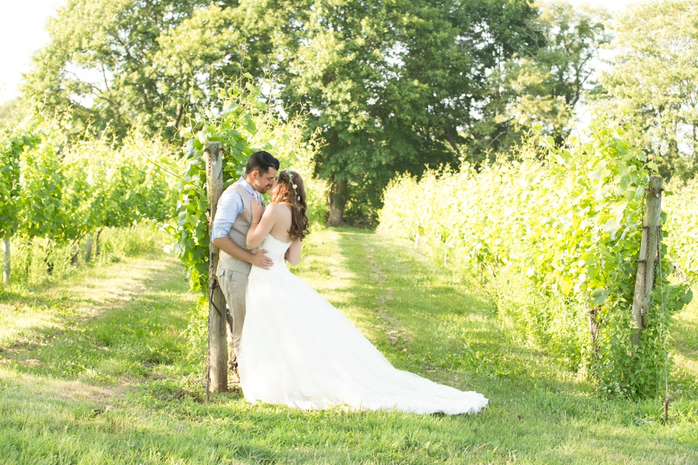 GreenvaleVineyards_Wedding_Missy&Joe_0026.jpg