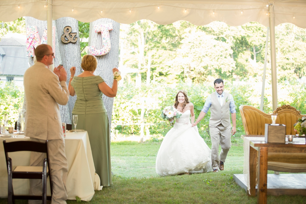 GreenvaleVineyards_Wedding_Missy&Joe_0036.jpg