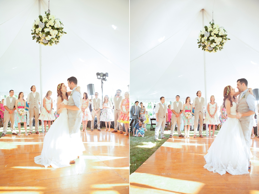 GreenvaleVineyards_Wedding_Missy&Joe_0038.jpg