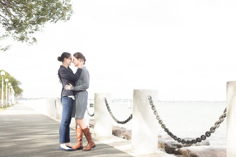 BostonHarborwak_EngagementSession_Ashley&Kim_0003.jpg
