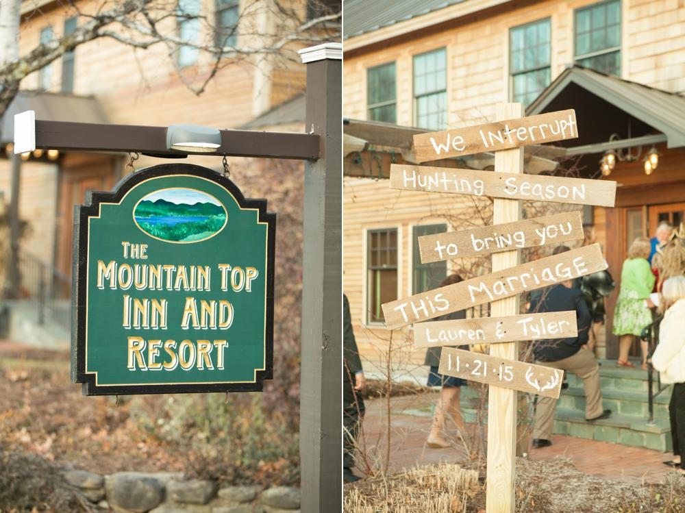 MountainTopInn_Vermont_Wedding_Lauren&Tyler_0001.jpg