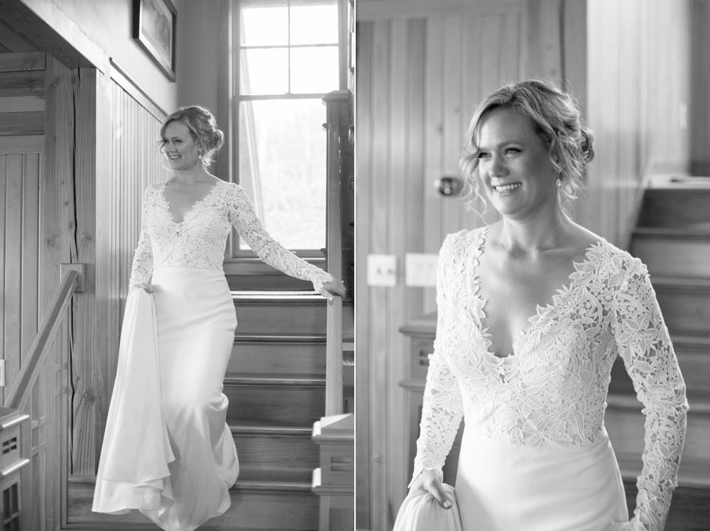 MountainTopInn_Vermont_Wedding_Lauren&Tyler_0008.jpg