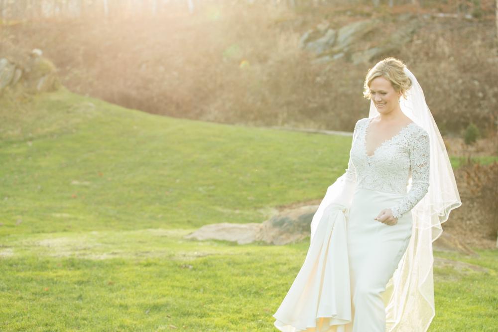 MountainTopInn_Vermont_Wedding_Lauren&Tyler_0014.jpg