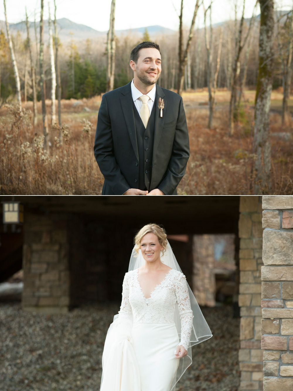 MountainTopInn_Vermont_Wedding_Lauren&Tyler_0013.jpg