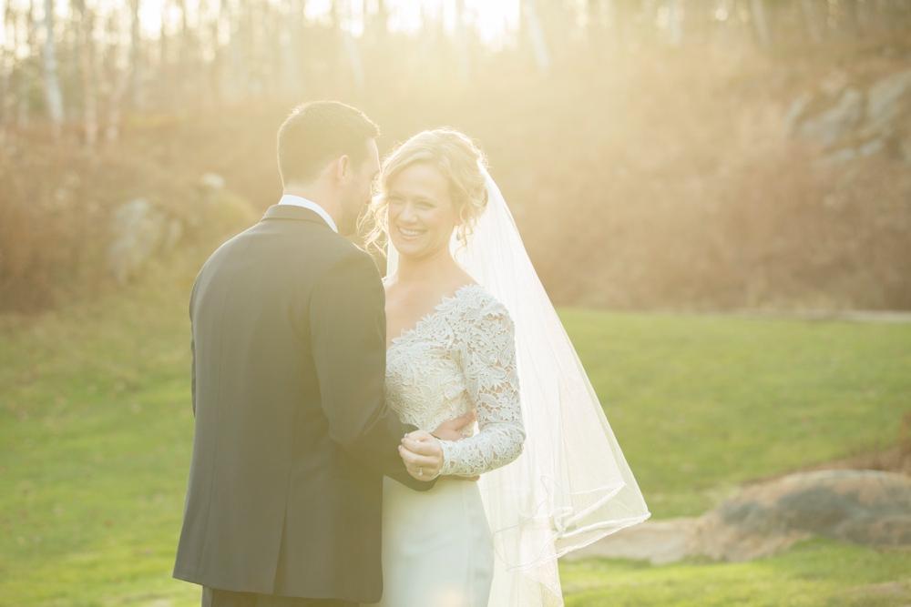 MountainTopInn_Vermont_Wedding_Lauren&Tyler_0015.jpg