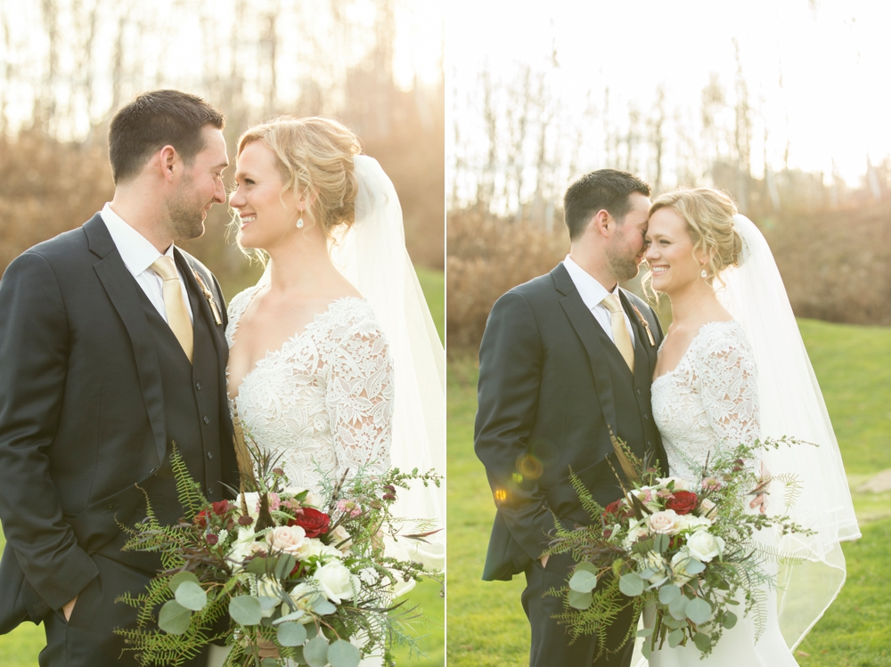 MountainTopInn_Vermont_Wedding_Lauren&Tyler_0016.jpg