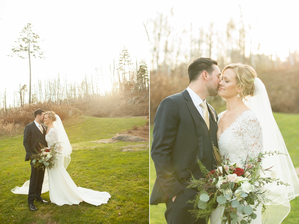 MountainTopInn_Vermont_Wedding_Lauren&Tyler_0017.jpg