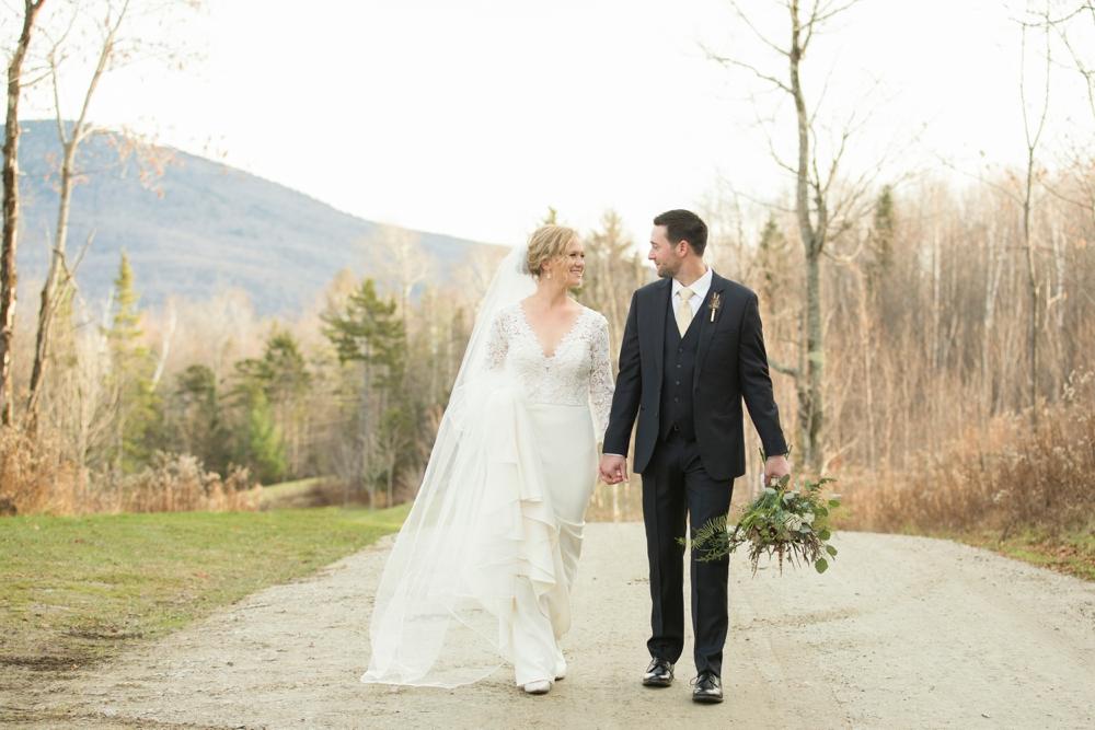 MountainTopInn_Vermont_Wedding_Lauren&Tyler_0020.jpg