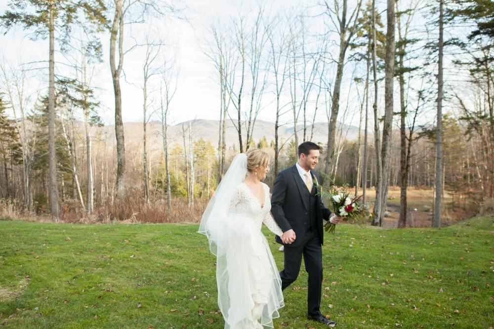 MountainTopInn_Vermont_Wedding_Lauren&Tyler_0023.jpg